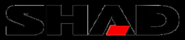 SHAD Logo.png