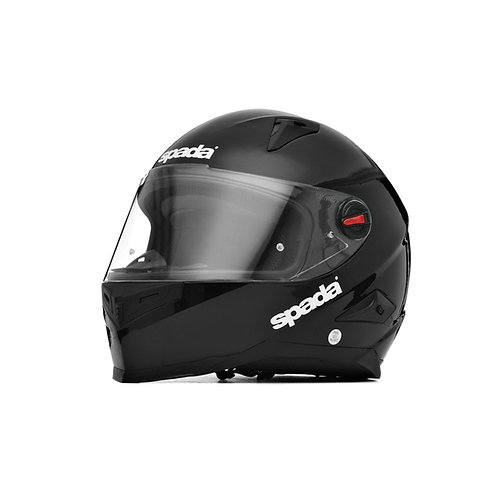 Spada RP900 Full Face Helmet