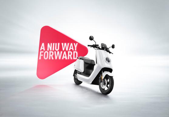 A NIU Way Forward