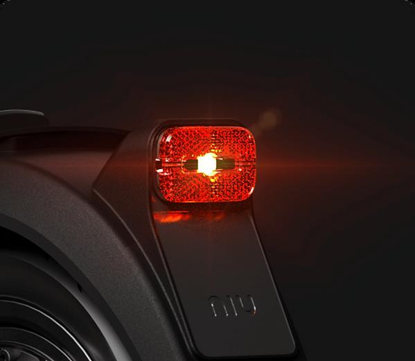 NIU KQi Rear Light.png