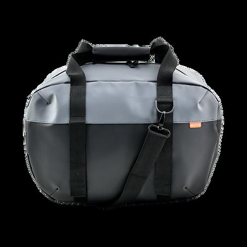 Muto Blowfish Bag