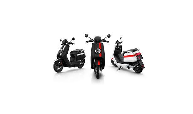 NIU Electric Scooters.jpg
