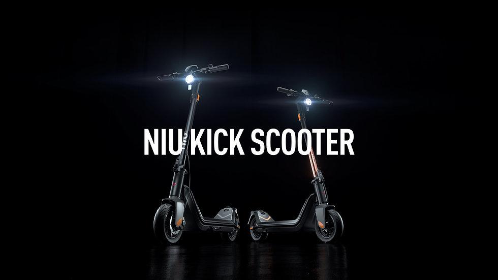 NIU Kick Scooter.jpg