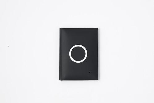 NIU Notebook