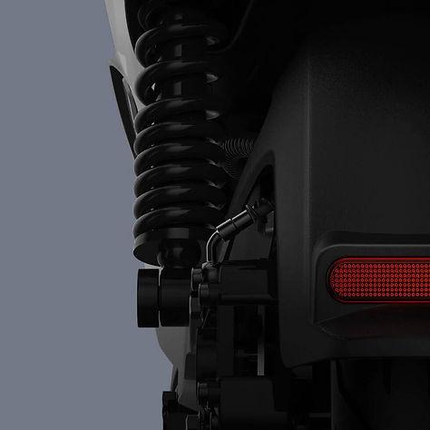 NIU MQi+ Hydraulic shocks.jpg