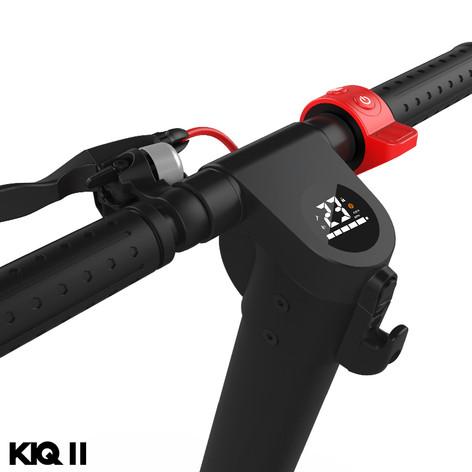KIQII-Display-left.jpg