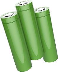 Battery Cells.jpg