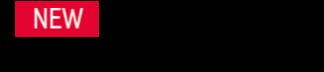 EK3 Logo_edited.png