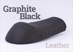 Horwin_CR6_Graphite_Black_Leather_Seat_S