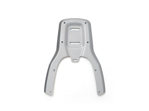 NIU MQi Series Tail Box Holder