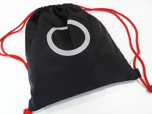 NIU Drawstring Bag