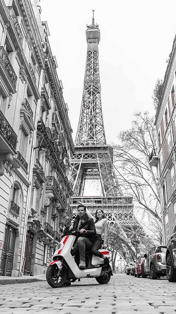 NIU NQi GT in Paris.jpg