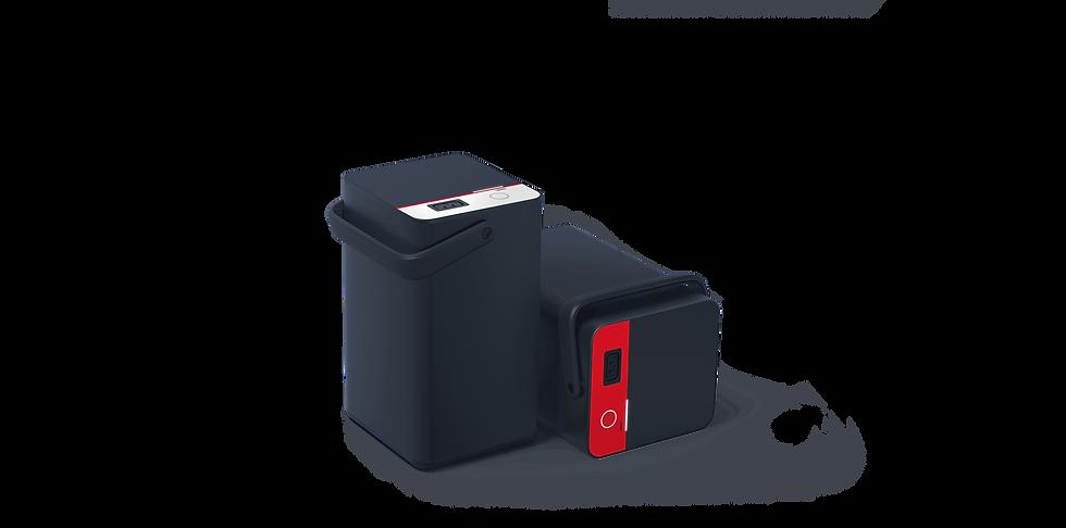 NIU batteries.png