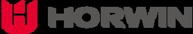 Horwin Logo