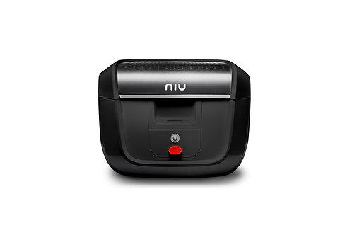 NIU NQi Series Tailbox