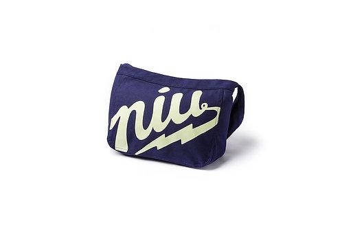 NIU Riding Bag