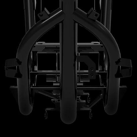 MQi+ chassis.jpg
