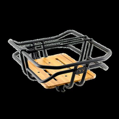 Muto Chameleon Basket L (Bamboo)