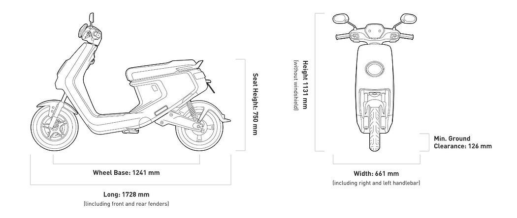 MQi+ Sport Dimensions.jpg