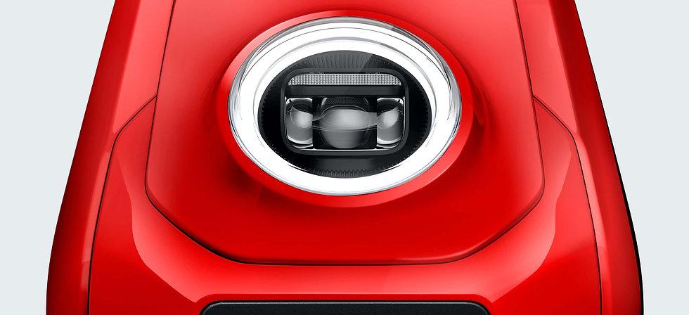 NIU MQi GT Headlight.jpg