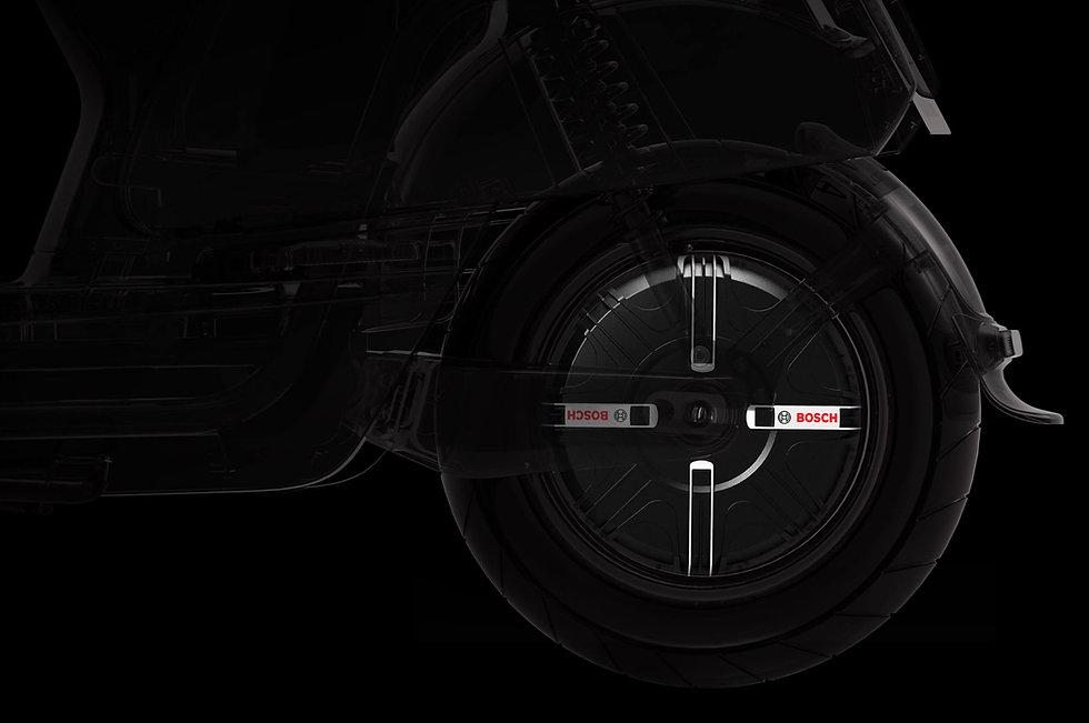 BOSCH Motor.jpg