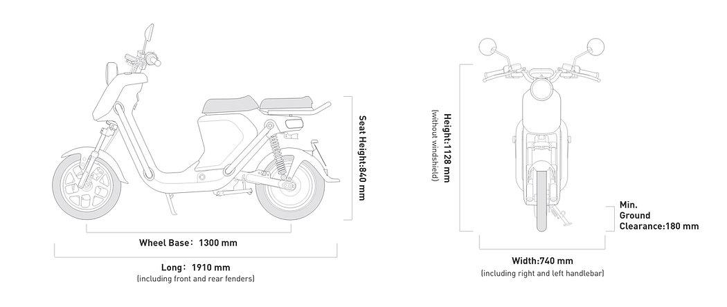 UQi GT Dimensions.jpg