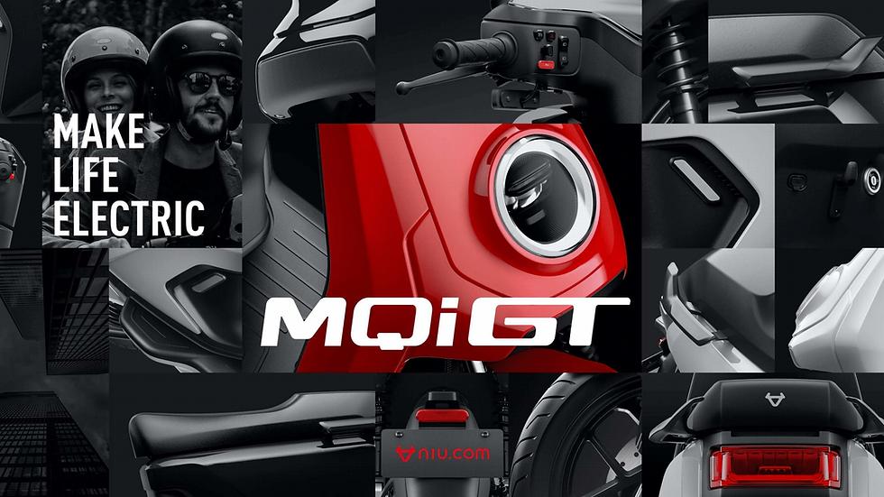 MQi GT Make Life Electric.png