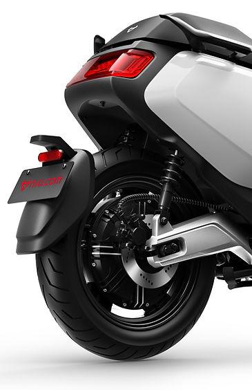 MQi GT Rear Wheel.jpg