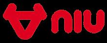 Niu logo-02.png