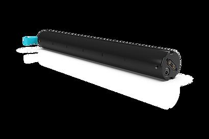 Panasonic Battery 3.png