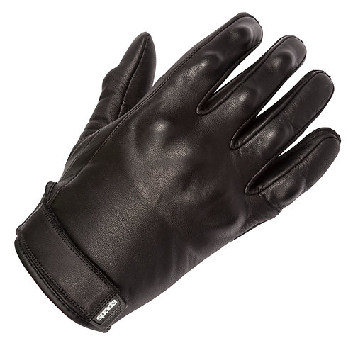 Spada Leather Gloves - Wyatt