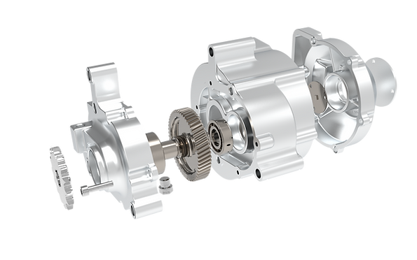 Horwin EK3 Motor.png