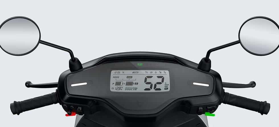NIU MQi GT Dashboard.jpg