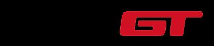 MQi GT Logo.png