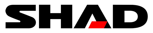 SHAD Logo.webp