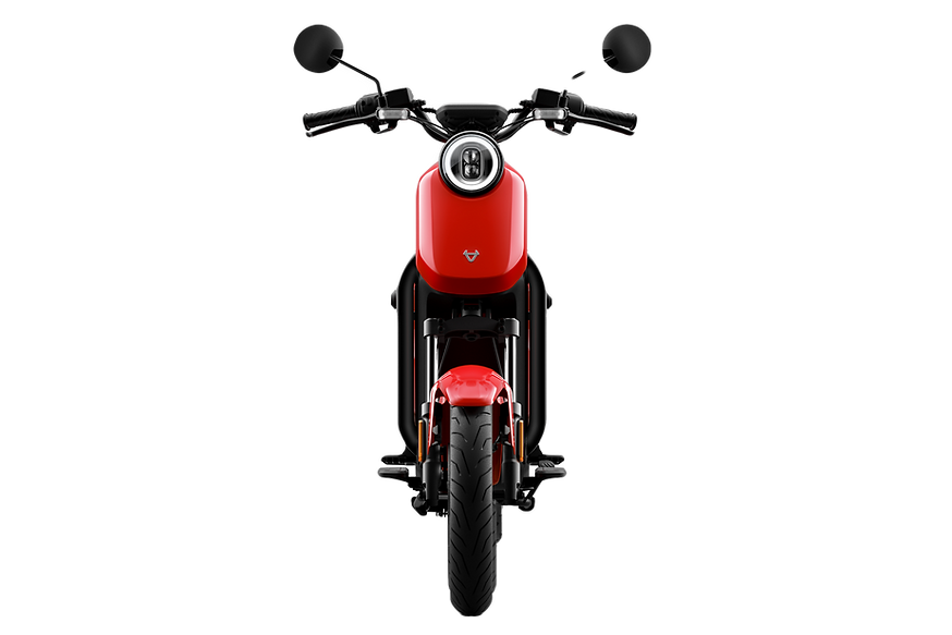 UQi GT Pro in red.png