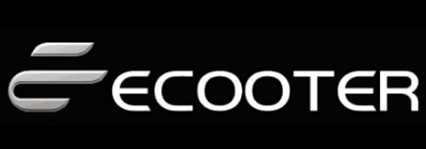 Ecooter Logo.png