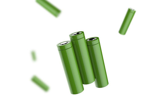 Panasonic Battery Cells.jpg
