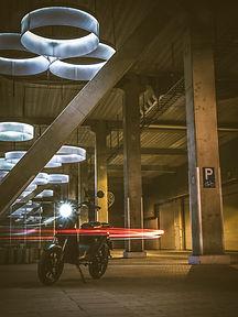 NIU MQi Lights.jpg