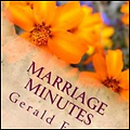 marriage minutes.png