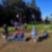 IMG_20200219_104129_edited.jpg