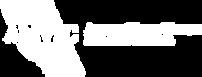 AMVIC-Final-Logo-White.png