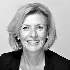 Gisela Sattler-Dzierza, M.A.