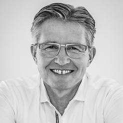 Jörg Lauenroth