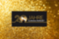 20J-Logo-gold.png