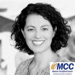 Christine Kranz, MCC