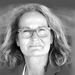 Birgit-Rita Reifferscheidt