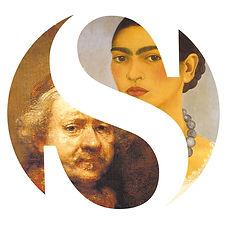 Kahlo-Rembrand-neu.jpg