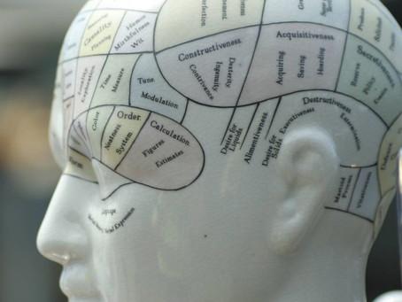 Kalkulierendes und besinnliches Denken im Management