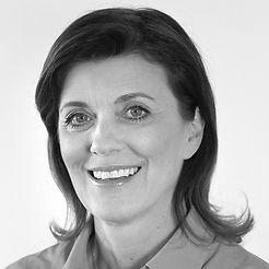 Angelika Borissov-Sidler